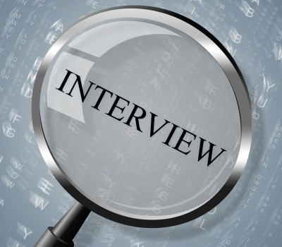 What a Jobseeker Needs to Prove During the Interview